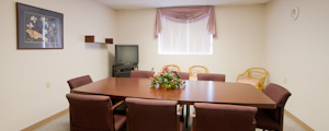02conference-room